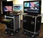 中型演播室ERP系统