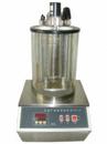 石油产品密度测定仪 密度测定仪