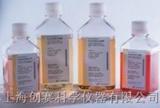 副溶血性弧菌琼脂|现货|价格|参数