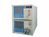 中药饮片检测分析液相色谱仪 中药材分析液相色谱仪 药剂检测液相色谱仪