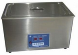 E31-SB-800超声波清洗机  现货 报价 参数