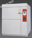 冷热冲击试验箱 零配件均源自进口