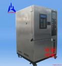 高低温试验箱\高低温试验机