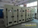 陶瓷电容固化炉