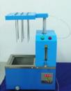 水浴氮吹仪生产厂家 公司 价格