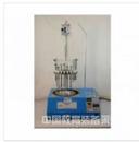进口美国Organomation N-EVAP系列氮吹仪代理商 经销商 价格 报价