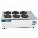 电热恒温水浴锅生产厂家 公司 价格