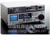 松下AJ-D955BMC演播室录像机AJ-D955B/930BMC