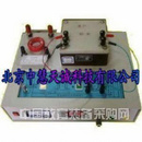 ZH10222静态磁滞回线测量仪_静态磁特性参数测量仪
