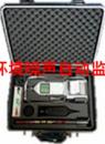 移动式环境噪声自动监测装置