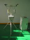 高精度自动气象站