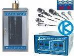 KBS-900,数控超声细胞粉碎机900w厂家,价格