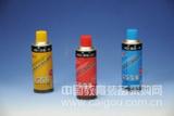 HD-EP,乳化剂厂家,价格