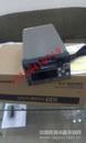 松下 AJ-D93MC录像机仅此一台特价