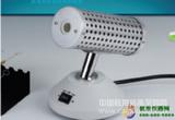 红外接种环灭菌器 IS800-A