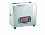 超声波清洗机E31-SB-3200YDTD 规格 价格 参数