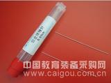铂金丝接种针 DPTH101