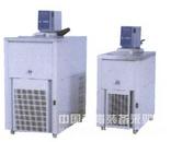 专业低温恒温循环槽DKX-4010D厂家,专注于低温恒温循环槽DKX-4010D研发生产