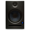 Presonus Eris E5 高解析度有源录音室监听音箱