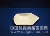VWR 船型称量盘89106-760 89106-758 89106-762