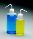Nalgene 抗溶剂洗瓶2403-0125 2403-0250 2403-0500 2403-1000