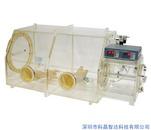 压力控制手套箱VGB-2Y