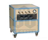 混气系统3路质子GSL-3Z