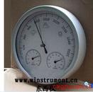 温湿度计/气压计三合一气象站