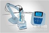 钙离子浓度计/钙离子检测仪