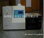 快速COD直读仪/COD快速测定仪  产品货号: wi107816 产    地: 国产