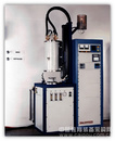 自动热处理炉 / 陶瓷热处理炉