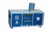 高频数字化阻抗测量仪