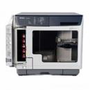 爱普生PP-50光盘印刷刻录机 EPSON光盘打印刻录机 全自动光盘打印刻录系统