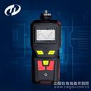 检测管道内的一氧化氮速测仪TD400-SH-NO便携式一氧化氮检测报警仪
