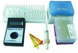 美国库尔特ACL全自动血凝仪专用试剂(进口分装)(即用液体型)