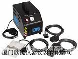 6650美国OTC6650电磁感应式加热器