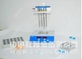 上海氮吹仪厂家 报价 型号 价格