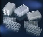 Nunc Immuno 96 MicroWell 酶标板475094 456529 446140 475434467320* 467340