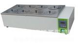 HH·S11-1-S电热恒温水浴锅