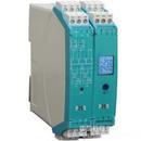 虹润品牌隔离器-电压、电流变送器,温度变送器,配电器