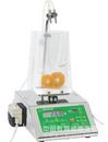 法国Interscience BabyGravimat型重量稀释器