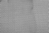 锂离子电池正极冲孔铝网