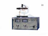 GSL-1100X-SPC-16 单靶等离子溅射仪