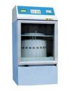 在线雨水自动采样仪生产/可加热雨水自动采样装置厂家