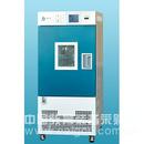 GDHS型 高低温湿热实验箱GDHS-2025C