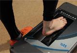 足底扫描仪