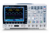 固纬示波器带宽70MHz双通道示波器GDS-2072A