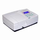 扫描型紫外可见分光光度计UV-6100S