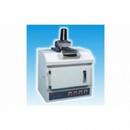 多功能紫外分析仪ZF1-1