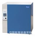 买电热恒温培养箱DHP-9162  到哪里,首选诺基仪器